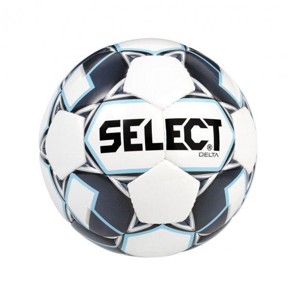 Select - Delta